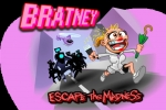 Bratney Escape The Madness