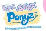 Bratz Babyz Ponyz Styling Show