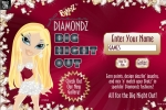Bratz Diamondz Big Night Out