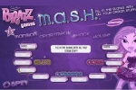 Bratz MASH