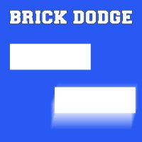 Brick Dodge