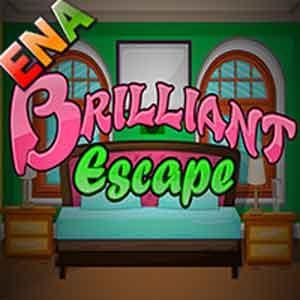 Brilliant Escape