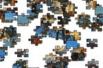Bryce Canyon 2 Jigsaw Puzzle