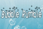 Bubble Rumble