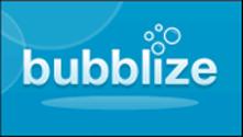 Bubblize
