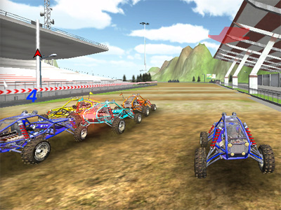 Free Primary Dune Buggy Index Games Free Online Games For Kids