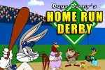 Bugs Bunnys Home Run Derby
