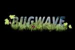 Bugwave