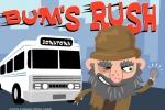 Bums Rush