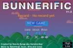 Bunnerific V1.0