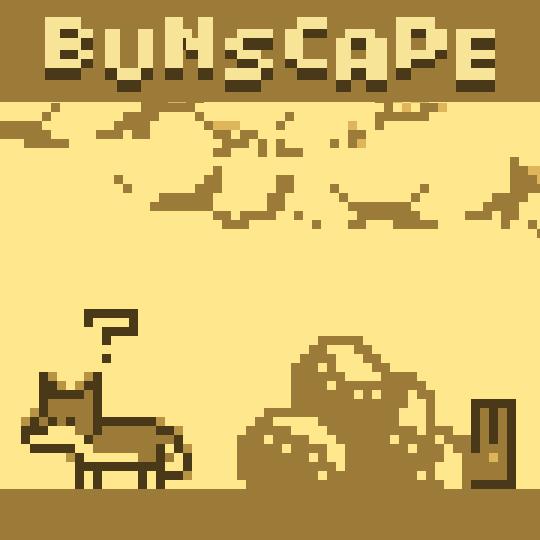 Bunscape