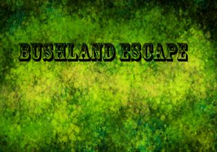 Bushland Escape