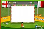 Cam Play Penalty Kick