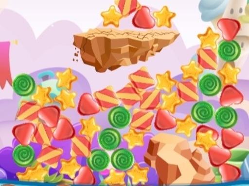 Candy Smash
