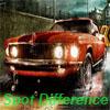 Car Spot Differece