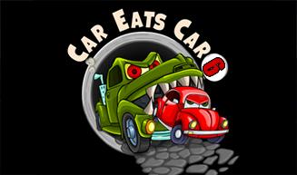 CarEatsCar6