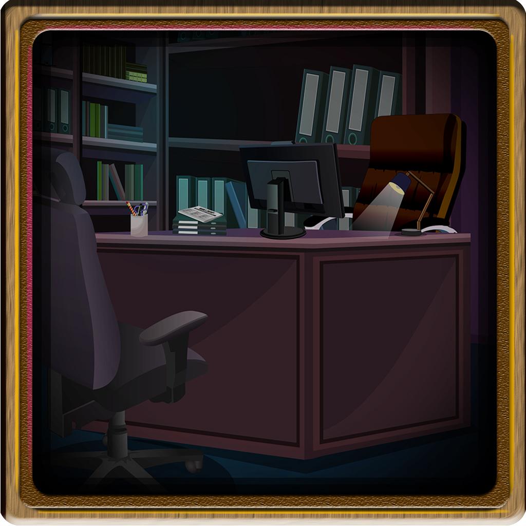 Cario Office