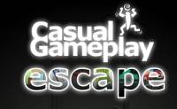 Casual Gameplay Escape