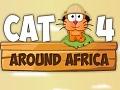 Cat 4 - Around Africa