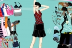 Celebrity Style Finder