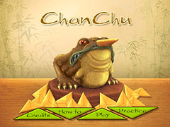 Chan Chu
