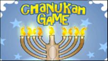 Chanukah Game