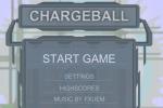 ChargeBall