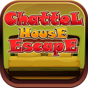 Chattel House Escape