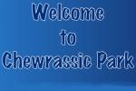Chewrassic Park