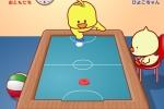 Chicken Hockey
