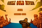 Chili Gold River