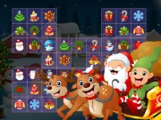 Christmas Connect Deluxe