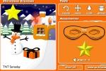 Christmas ECard Maker