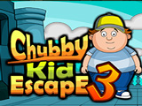 Chubby Kid Escape 3