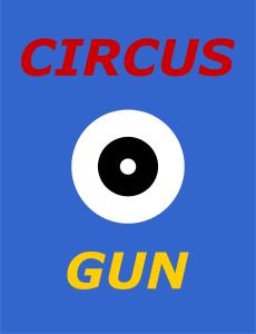 CircusGun