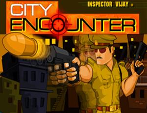 CityEncounter