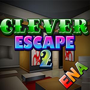 Clever Escape 2