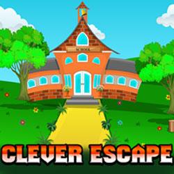 Clever Escape