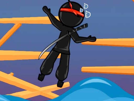 Climber Online