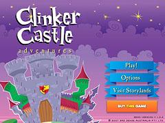 Clinker Castle