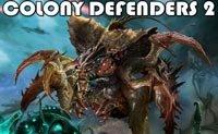 Colony Defenders 2