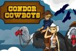 Condor Cowboys
