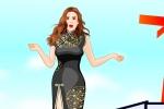 Confessions of a Shopaholic Dress Up