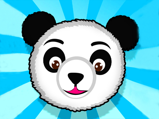 Connect Cute Zoo