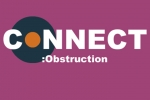 Connect Obstruction