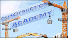 Construction Academy