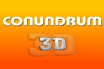 Conundrum 3D