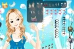 Cool Summer Fashion Makeover