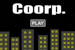 Coorp. pt. 1