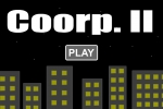 Coorp. pt. 2